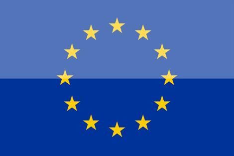EU - English